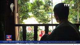 Chưa thể khẳng định nguồn lây nhiễm HIV tại Phú Thọ