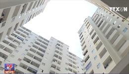 Gỡ vướng mắc về quyền sở hữu căn hộ chung cư