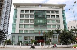 9 cá nhân liên quan đến 'quỹ đen' tại cục Đường thủy nội địa Việt Nam