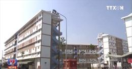Thành phố Hồ Chí Minh có thể làm nhà 200 triệu đồng