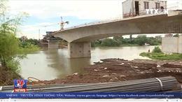 Thanh tra một số dự án tại tỉnh Bắc Giang