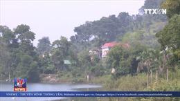 Chỉ đạo xử lý nghiêm vi phạm đất rừng tại Sóc Sơn, Hà Nội