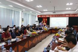 Người dân Hà Nội sẽ thêm cơ hội dùng nông sản sạch từ Hoà Bình