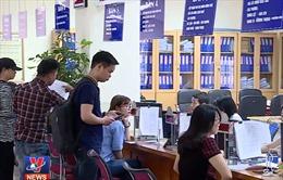 Năm 2021, Hà Nội áp dụng chế độ tiền lương mới