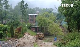 Lãnh đạo Hà Nội nhận trách nhiệm về các vi phạm đất đai tại huyện Ba Vì, Sóc Sơn