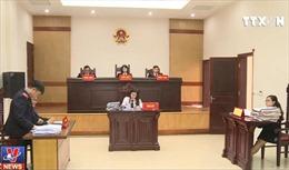 Hủy 2 bản án vụ lùi xe trên cao tốc Hà Nội - Thái Nguyên
