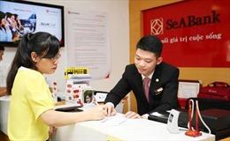 Thêm kênh thanh toán tiện lợi cho khách hàng của VNPT qua SeABank