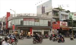 Bốn dự án đất tại Đà Nẵng liên quan đến Vũ 'Nhôm'