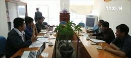 Làm rõ kết quả bất thường của kỳ thi tuyển công chức tại Lâm Đồng