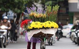 Thời tiết ngày Quốc tế Phụ nữ 8/3: Bắc Bộ mưa rét, Nam Bộ nắng nóng