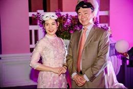 Đại sứ Phạm Sanh Châu: 'Sẽ nghiên cứu quảng bá du lịch cưới và du lịch golf tới Ấn Độ'