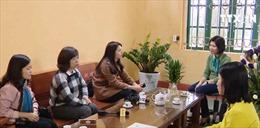 Hà Nội: 256 giáo viên ở huyện Sóc Sơn có nguy cơ mất việc