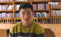 Biên phòng Lào Cai giải cứu hai nạn nhân bị mua bán người