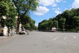 Ngày 30/6, chỉ số tia UV tại Hà Nội, Đà Nẵng ở mức nguy hại rất cao