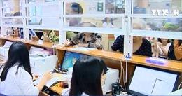 Bộ Y tế đề nghị các địa phương tạm dừng tăng giá dịch vụ y tế