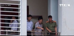 Đề nghị truy tố 8 bị can liên quan sai phạm thi tốt nghiệp THPT tại Sơn La