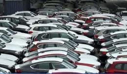 Xét xử vụ buôn lậu xe ô tô BMW lớn nhất nước