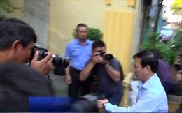 Trả hồ sơ, điều tra bổ sung vụ án Nguyễn Hữu Linh