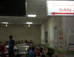 Đề nghị xử lý nghiêm kẻ hành hung bác sỹ tại Đồng Nai