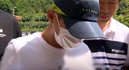 Hàn Quốc cam kết điều tra đến cùng vụ cô dâu người Việt bị bạo hành