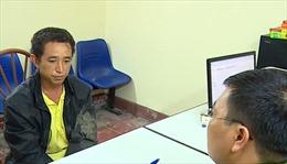 Sơn La thu giữ gần 2.000 viên ma túy tổng hợp