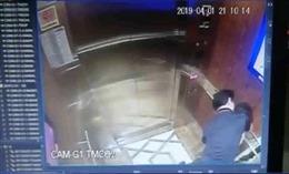 Tiếp tục truy tố Nguyễn Hữu Linh tội dâm ô trẻ em