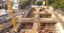 Kiểm điểm 11 cá nhân liên quan đến khoản chi sai hơn 2 tỷ đồng của dự án Metro số 1