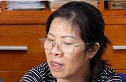 Vụ việc trường Gateway: Khởi tố bà Nguyễn Bích Quy về tội 'vô ý làm chết người'