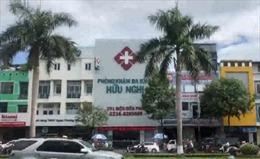 Tước giấy phép và xử phạt hành chính phòng khám vi phạm các quy định khám chữa bệnh