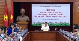 Bộ Văn hoá cử đoàn kiểm tra vụ việc tại Mã Pì Lèng