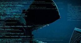 Việt Nam đang bị tấn công mạng quy mô lớn