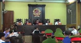 Kỷ luật 83 cán bộ, đảng viên liên quan gian lận thi cử tại Sơn La