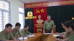 Khởi tố vụ tổ chức, môi giới cho người khác trốn ra nước ngoài tại Hà Tĩnh