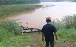 3 học sinh lớp 9 tử vong do đuối nước tại Bình Phước