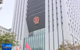 Kháng nghị giám đốc thẩm – Cơ hội cho tử tù Hồ Duy Hải?