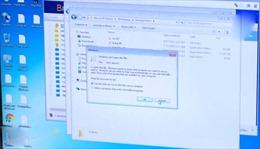 Cảnh giác với mã độc phát tán qua email về dịch COVID-19