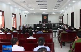 Nguyên Chủ tịch Quỹ tín dụng nhân dân Quảng Tiến (Đồng Nai) bị tuyên án 15 năm tù giam