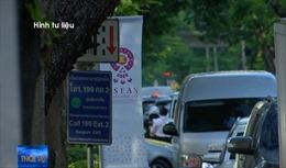 Dư luận hoan nghênh Hội nghị cấp cao đặc biệt ASEAN và ASEAN+3