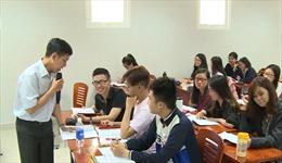 Nhiều trường đại học lên kế hoạch tuyển sinh riêng