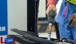 Có nên tạm dừng nhập khẩu xăng dầu?