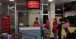 Hàng không tăng chuyến nội địa với giá vé chỉ từ 9.000 đồng