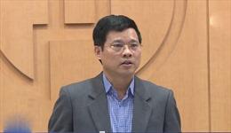 Hà Nội sẽ trao tiền hỗ trợ cho 2 nhóm đối tượng trước ngày 30/4