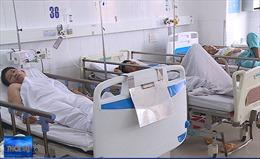 Xử phạt cơ sở kinh  doanh thực phẩm khiến hơn 230 người ngộ độc