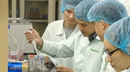 Thử nghiệm thành công vắc-xin COVID-19 trên chuột