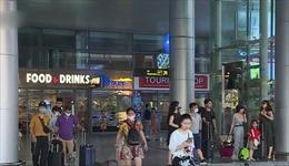 Đà Nẵng tạm dừng tất cả các sự kiện đông người, hoạt động lễ hội