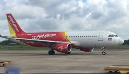Các hãng hàng không tiếp tục hỗ trợ khách đổi vé máy bay nội địa