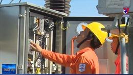 Khách hàng có thể mua điện một giá từ năm 2021