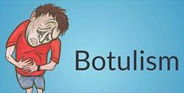 Độc tố Botulinum là gì và cách phòng tránh
