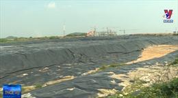 Lời cảnh báo từ bãi rác hơn 20 năm chưa phân hủy