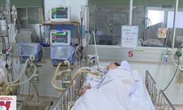 Thành phố Hồ Chí Minh ghi nhận ca ngộ độc thứ 10 do pate Minh Chay